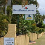 Photo of Ingenia Holidays Hervey Bay