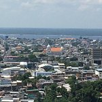 Photo of Intercity Manaus
