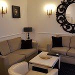 Collingham Serviced Apartments Foto