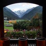 Foto di Bellevue Hotel & Spa