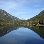 Hotel Mont.Lac