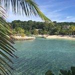 Goldeneye Resort Photo