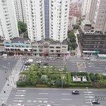 Photo of Somerset Xu Hui Shanghai