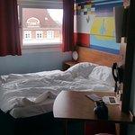 Photo of B&B Hotel Hamburg-Altona