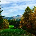 Lake Morey Resort صورة فوتوغرافية