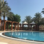 Four Seasons Hotel Doha Foto