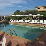 Photo of Hotel Villa Athena