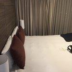 Room 818