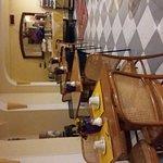 Hotel Novecento Foto