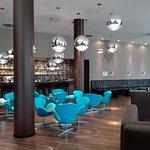 Motel One Berlin Spittelmarkt Foto