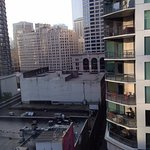 Foto de Hotel Andra