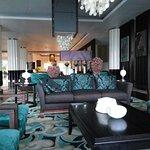 Photo de The Rich Prada Hotel Bali