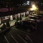 Foto di Paradice Motel