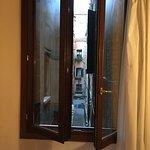 Photo de Hotel Bartolomeo