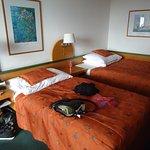 Photo of Hotel Troja