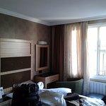 Photo de Sed Hotel