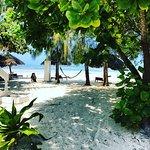 Foto di Makuti Beach Hotel
