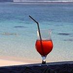 費爾斯陶弗海灘飯店照片