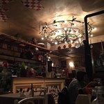 Foto di Taverna di Gargantua