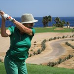 Photo de The Westin Soma Bay Golf Resort & Spa