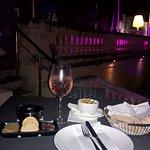 Foto di The Villa Brasserie