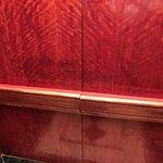 Foto de Washington Dulles Marriott Suites