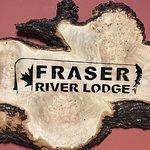 Foto di Fraser River Lodge