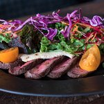 House Roast Beef