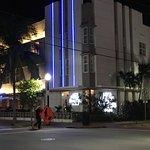Foto di Art Deco Historic District