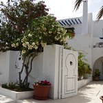 Photo of Dar Ali Residence