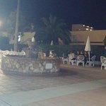 Photo of Hotel Metropolitan Playa