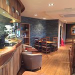 Loch Lomond Arms Hotel Foto