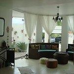 Photo of Pousada Oasis De Mariscal
