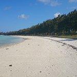 Emeraude Beach Attitude Foto