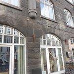 Bertrams Guldsmeden - Copenhagen Foto
