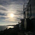 Malibu Beach RV Park Picture