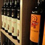 Znakomite wina wegierskie i nie tylko...