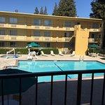 Photo of La Quinta Inn Sacramento Downtown