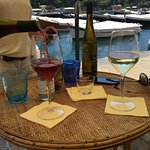 Photo of Winterose Wine Bar