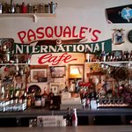 Pasquale's Cafe