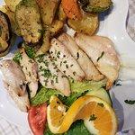Photo de Select Restaurant