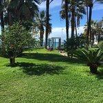 Foto de Apartamentos Playa Torrecilla