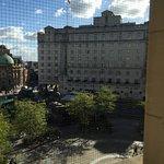 Quebecs Luxury Apartments Foto