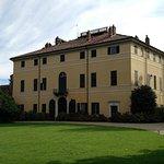 Photo of Villa Doria il Torrione