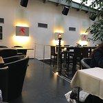 Photo of Restaurant zum Ausseren Stand