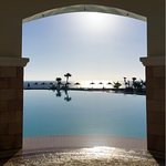 Photo of Atrium Prestige Thalasso Spa Resort and Villas