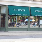 Photo of Winberie's Restaurant & Bar