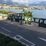 Photo de Restaurant L'Hippocampe