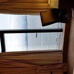 Foto de Island Pacific Hotel