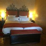 Photo de Es Saadi Marrakech Resort - Palace